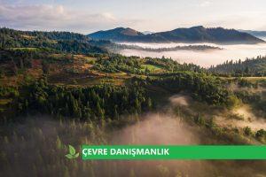 İstanbul Çevre Danışmanlık olarak, ÇED Raporu, Proje Tanıtım Dosyası, Sera Gazı Danışmanlığı, Karbon Ayakizi hesaplanması konularında hizmet vermekteyiz.
