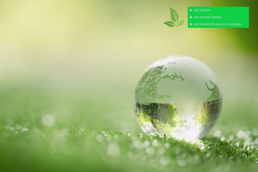 İstanbul Çevre Danışmanlık firması olarak, çevre danışmanlık hizmeti, ÇED Raporu, Proje Tanıtım Dosyası, Sera Gazı İzleme ve Raporlama hizmeti vermekteyiz.
